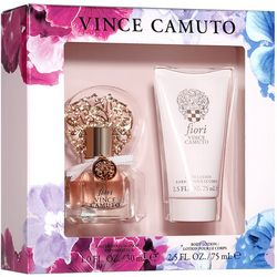 Vince Camuto Fiori Womens 2-pc. Fragrance Set