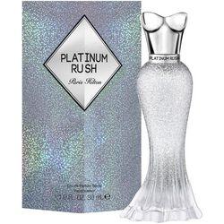 Paris Hilton Platinum Rush Womens 1.0 fl. oz. EDP Spray