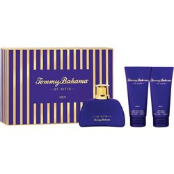 Tommy Bahama St. Kitts Mens Fragrance Set