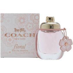 Coach Floral Womens Eau De Parfum 1.0 fl. oz.
