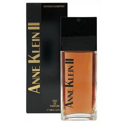 Anne Klein II Womens 3.4 fl. oz. EDP