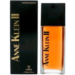 Anne Klein II Womens 3.4 fl. oz.