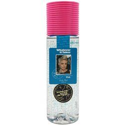 Pink Whatever It Takes Womens 8 fl. oz. Body Spray