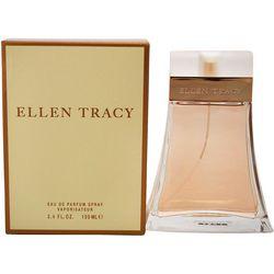 Ellen Tracy Womens 3.4 fl. oz. EDP Spray