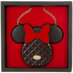 Disney Minnie Mouse Womens 3.4 fl. oz. EDT Spray