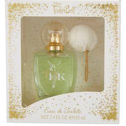 Disney Tinker Bell Womens 3.4 fl. oz. EDT Spray