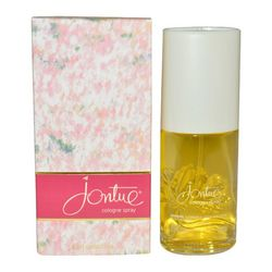 Revlon Jontue Womens 2.3 fl. oz. Cologne Spray