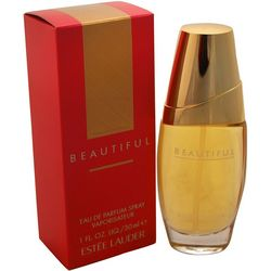 Esteé Lauder Beautiful Womens 1 fl. oz. EDP Spray