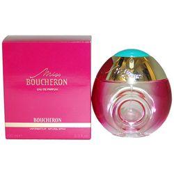 Boucheron Miss Boucheron Womesn 3.3 fl. oz. EDP Spray