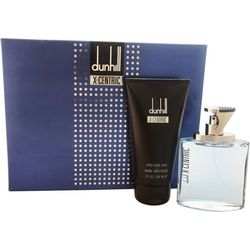Alfred Dunhill X-Centric 2-pc. Cologne Set