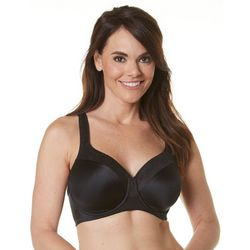 Playtex Secrets Undercover Slimming Bra US4S83