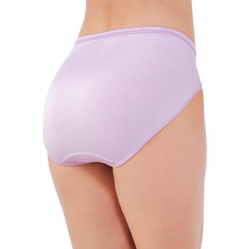 dacebb77e Vanity Fair Illumination Hi-Cut Brief Panties 13108