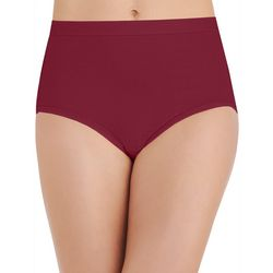 Vanity Fair Perfectly Yours Seamless Brief Panties 13096