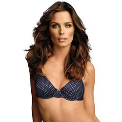 Maidenform Comfort Devotion Demi Underwire Bra 09441