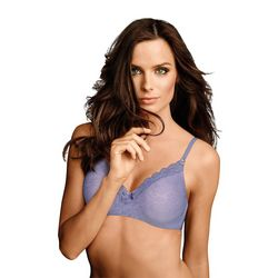 Maidenform Comfy Soft Extra Coverage Wireless Bra 09456