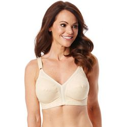 Playtex 18 Hour Soft Cup Bra - 20/27