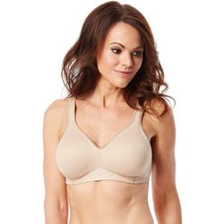 Playtex 18 Hour Seamless Smoothing Bra- 4049