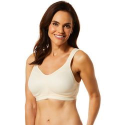 Playtex 18 Hour Active Lifestyle Bra - 4159