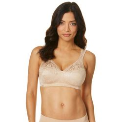 18 Hour Ultimate Lift & Support Bra 4745