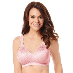 Playtex 18 Hour Ultimate Lift & Support Bra 4745