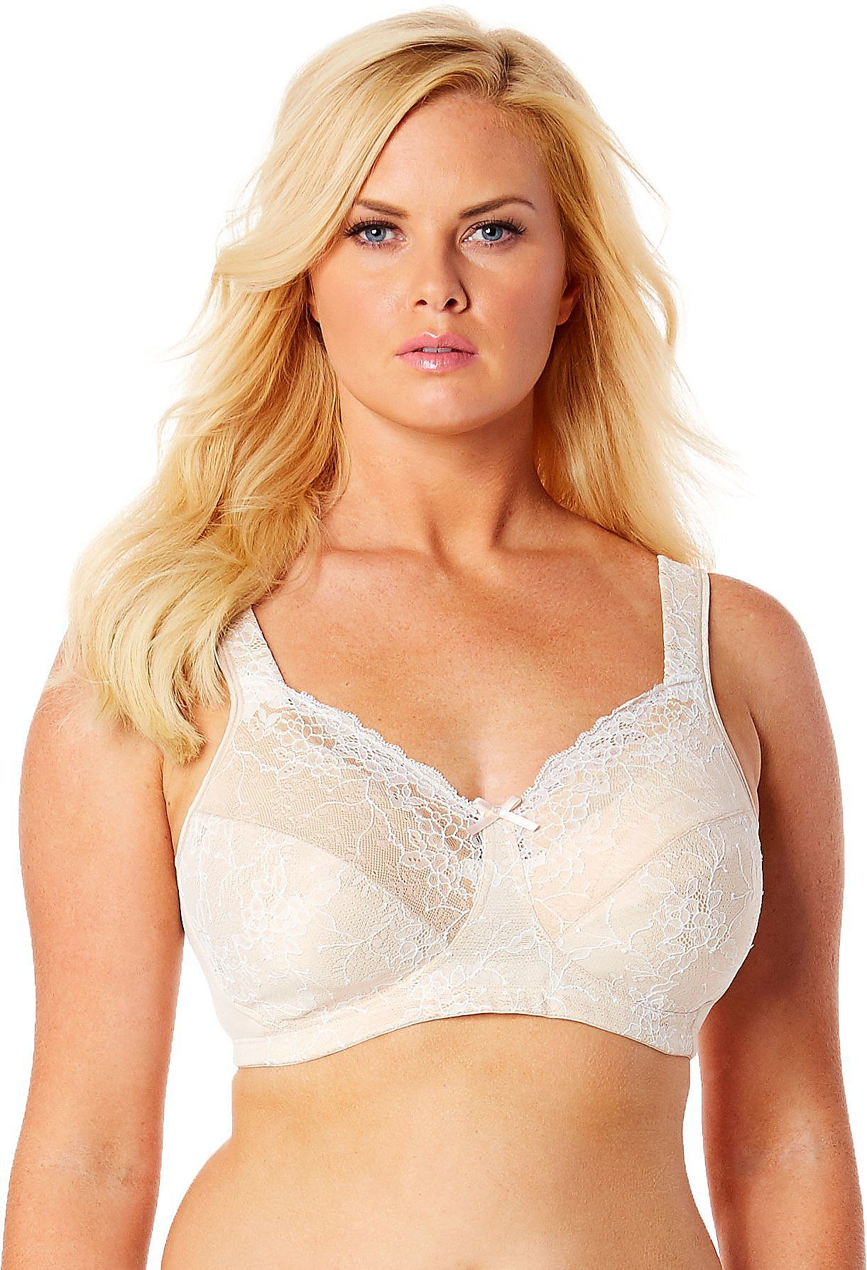 86bc92638c Playtex 18 Hour Perfect Lift Bra E515