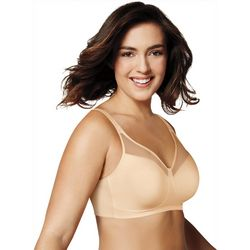 Playtex 18 Hour Smoothing Minimizer Bra 4697