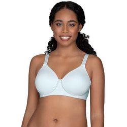 Beauty Back Full Figure Wirefree Bra- 71380