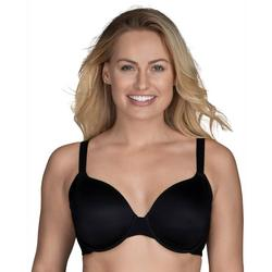 Beauty Back Full Figure Smoother Bra 76267