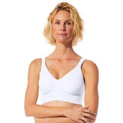 Bali Comfort Revolution Comfort Flex Fit Bra 3484