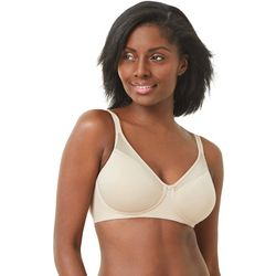 One Smooth U Ultra Lite Spacer Wirefree Bra DF3440