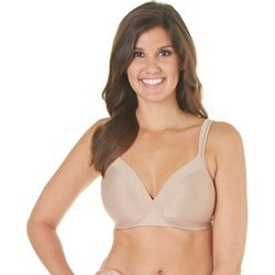 Play It Cool Wirefree Contour Bra GM2281A
