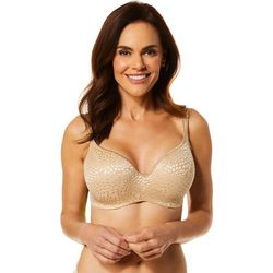 Playtex Secrets Balconette Underwire Bra 4823