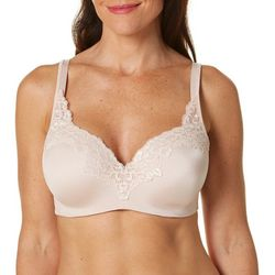Playtex Secrets Body Revelation Lace Underwire Bra