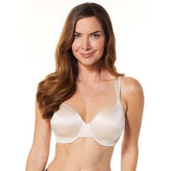 Playtex Secrets Fittingly Fabulous Underwire Bra 4996