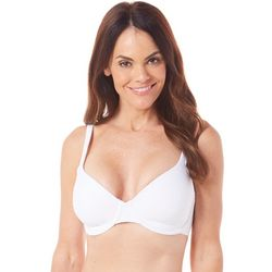 Bali U Side Smoothing Underwire Bra DF6548