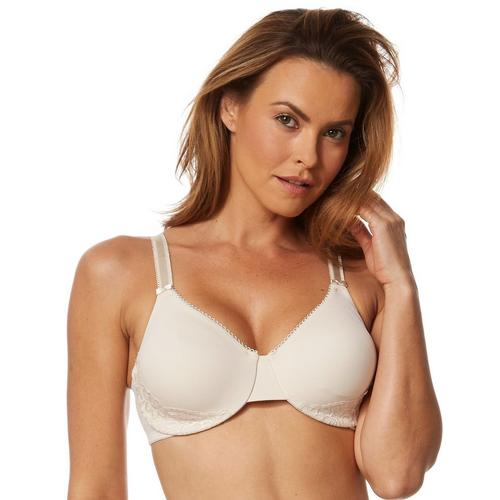 e1a3195ef8073 Olga Luxury Lift Underwire Bra 35063