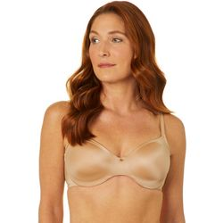 Le Mystère Womens Evolution Unlined Bra 3255