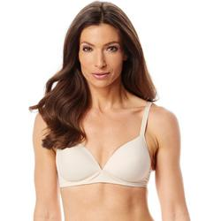 Elements Of Bliss Wirefree Lift Bra 1298