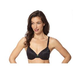 Warner's Not A Bra Underwire Bra 1593
