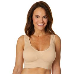 Bay Studio Danceband Seamless Bralette