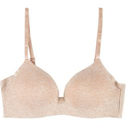 Sophie B Lightly Padded Bra B27397