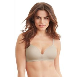 Maidenform One Fabulous Fit 2.0 Wireless Bra DM7546