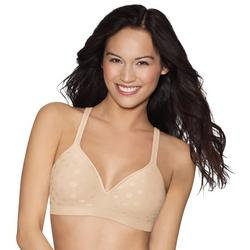 Perfect Coverage Wirefree Bra HB60