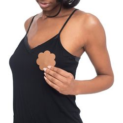 Maidenform 5-pk. Satin Concealing Petals MM5427