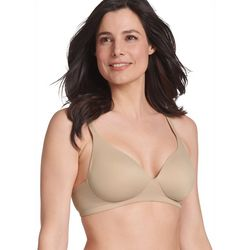 Jockey Forever Fit T-Shirt Molded Cup Bra 2999