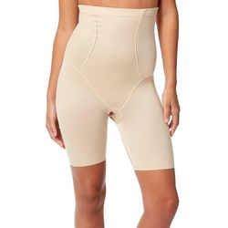 Maidenform Power Slimmers Hi Waist Thigh Slimmer