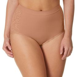 Maidenform Firm Foundations Briefs DM1028