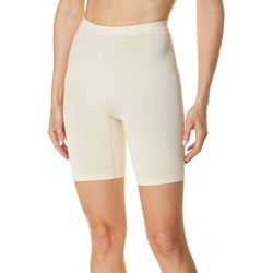 Maidenform Slim Waisters Thigh Slimmer - 12627