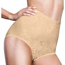 Maidenform Instant Slimmer Briefs 6854