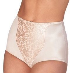 Bali 2-pk. Double Support Brief X372